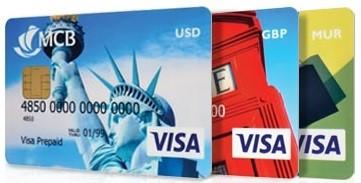Займ на карту виза электрон помогу взять займ номер телефона
