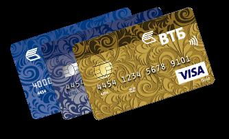Заявка онлайн на кредит наличными без справок о доходах и