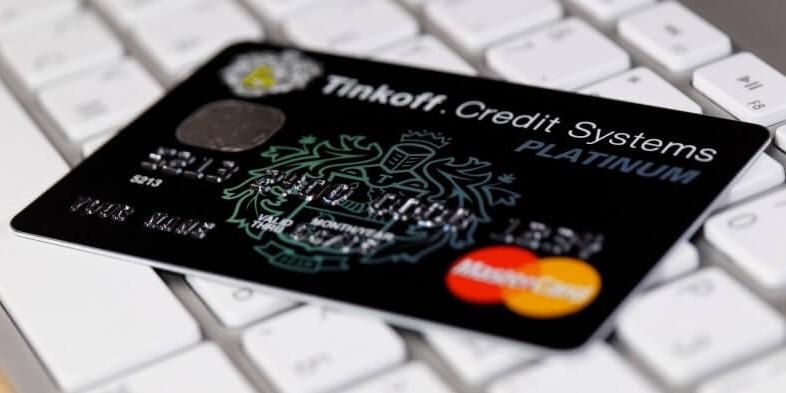 общество с ограниченной ответственностью микрофинансовая компания кредитех рус как проверить машину на запрет регистрационных действий по номеру бесплатно